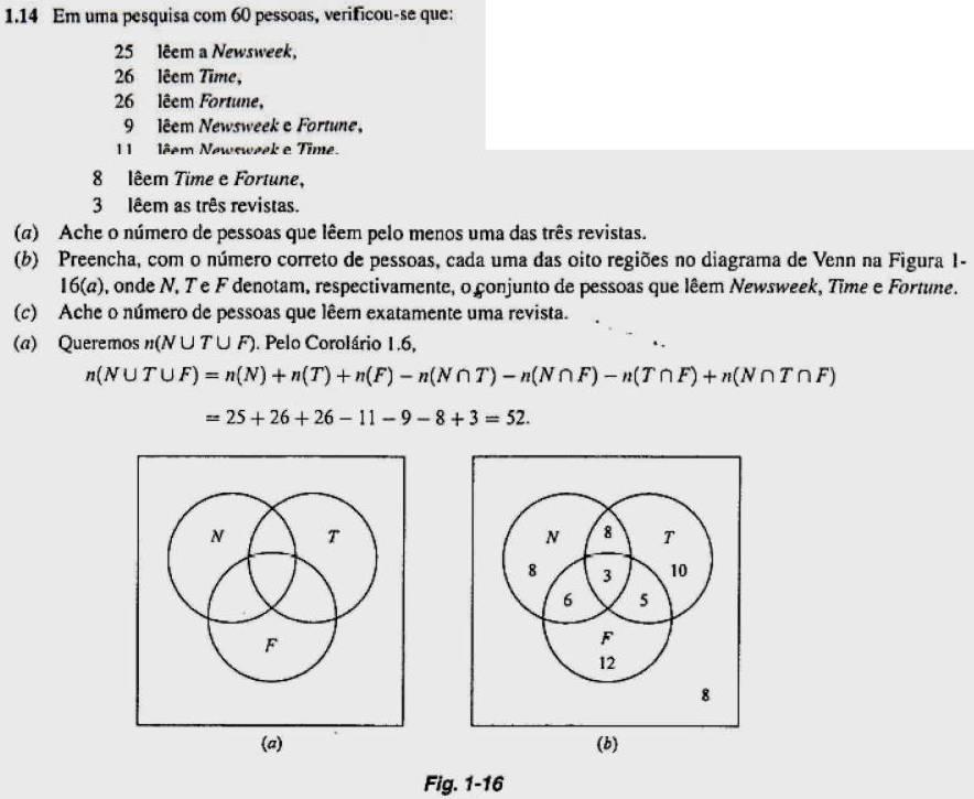 Ist mad teoria de conjuntos topo ccuart Images